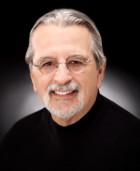 Photo of Michael Henderson
