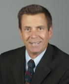Photo of John Spitzig