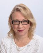 Photo of Pamela Sollog