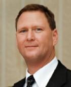 Photo of Glenn Phillips