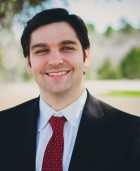 Photo of Jonathan Isaacks