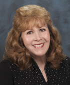 Photo of Diane Robinson