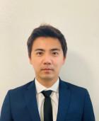 Photo of Won Lee