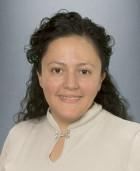 Photo of Nincy Erazo