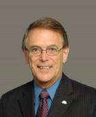 Photo of John Neuschwander