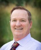 Photo of Robert Chasan
