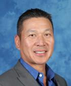 Photo of Jimmy Widjaja