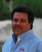 Photo of Michael Wallen