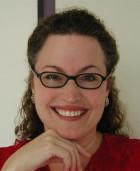 Photo of Karen Wylie