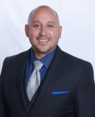 Photo of David Galarza