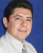 Photo of David Garcia