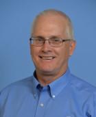 Photo of Jeff Senigaglia