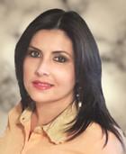Photo of Jackelin Morataya