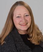 Photo of Nancy Creighton