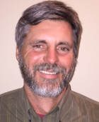 Photo of Richard Hartgrove