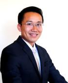 Photo of Phuong Nguyen