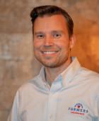 Photo of Brian Ernst