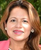 Photo of Sady Zayas-Visser