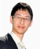 Photo of Meng Huai Peng