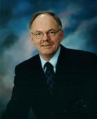 Photo of Darryl Schmidt