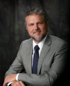 Photo of Gregory Dimedio