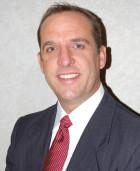 Photo of Joel Shaffer