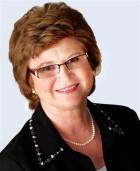 Photo of Linda Nordhorn