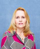 Photo of Cathy Lauri