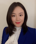 Photo of Lili Li
