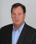 Photo of Richard Buchanan