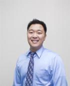 Photo of Samuel Chun