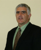 Photo of Mike Wise