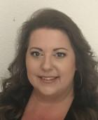 Photo of Christina Bushnell