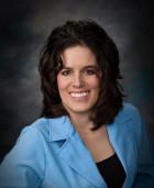 Photo of Nicole Storaci