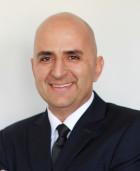 Photo of Esteban Jaramillo