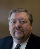 Photo of David Klaus