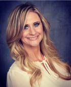 Photo of Jenene Duncan