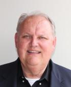 Photo of Larry Elliott