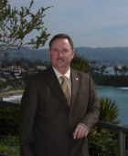 Photo of William Veon