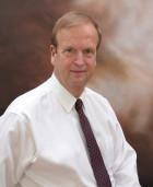 Photo of John Johnston
