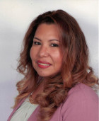 Photo of Beatriz Salazar Perez