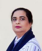Photo of Hajira Khan