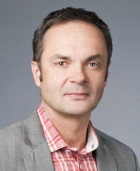 Photo of Jack Krzosek
