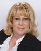 Photo of Lisa Gaspard