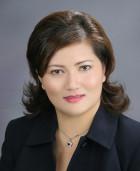Photo of Lynn Tran