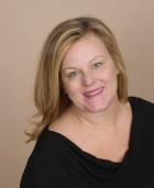 Photo of Stephanie Walter