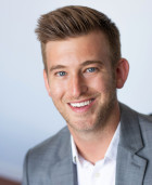 Photo of Kyle Bauer