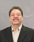 Photo of Robert Aprandini