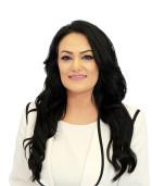 Photo of Sahar Selahi