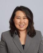 Photo of Inae Kang